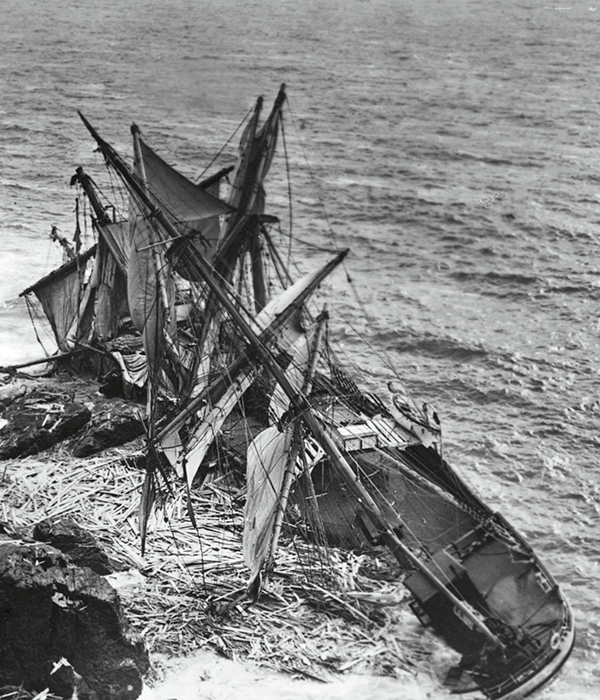 skeppsbrott-kullaberg